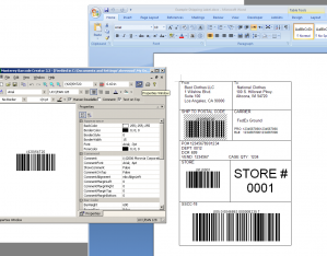 barcode-in-word1